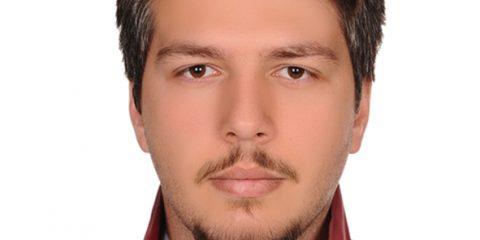 Av. Mehmet Alp Fazlıoğlu